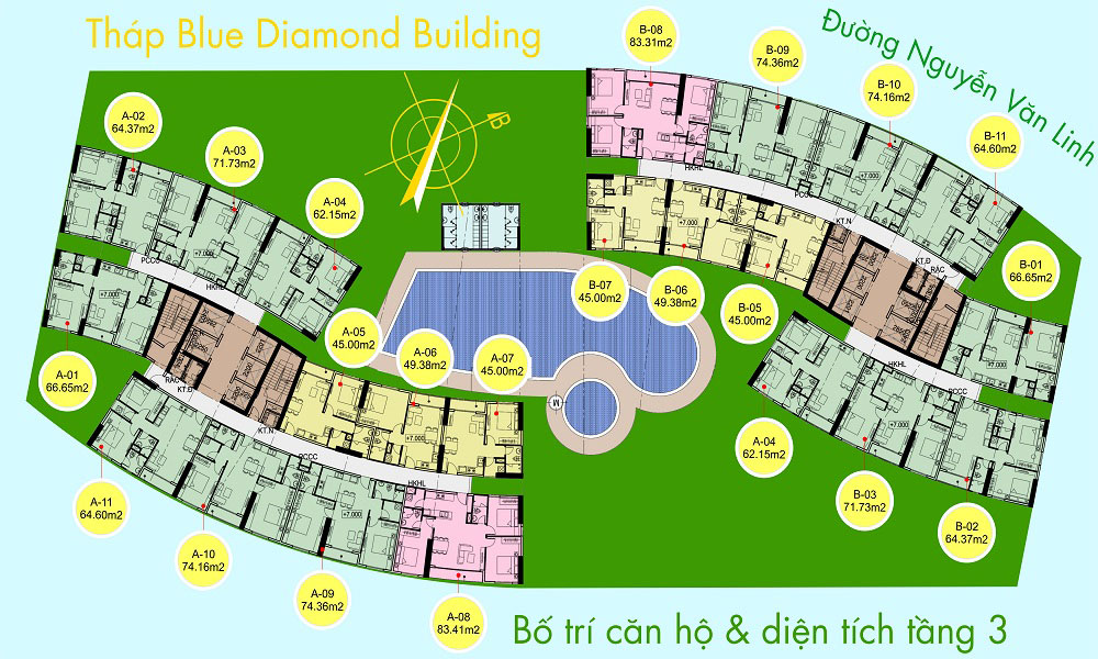 mat-bang-tong-the-du-an-diamon-city