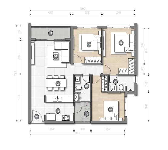 layout-can-ho-palm-heights-3pn-105-123m_2