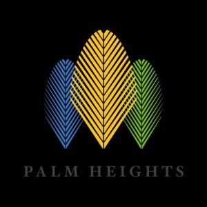 logo-du-an-palm-heights